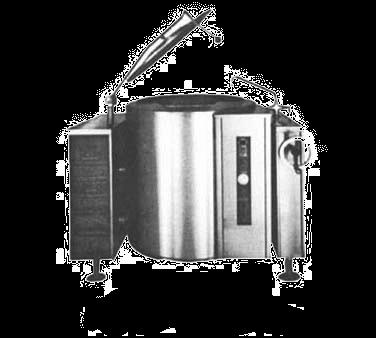 Southbend KTLG-20 Tilting Kettle