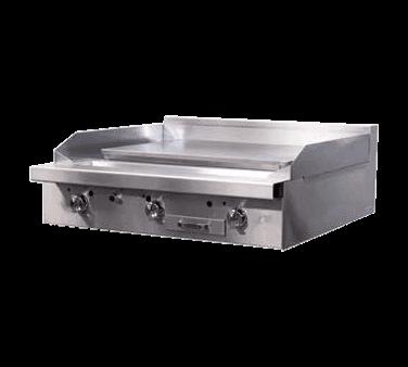 Southbend P36D-PPP Platinum Heavy Duty Range