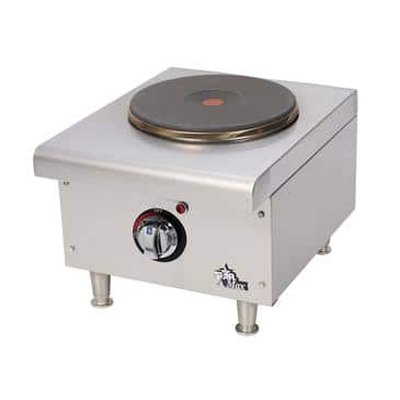 Star Mfg. 501FF Star-Max Hotplate