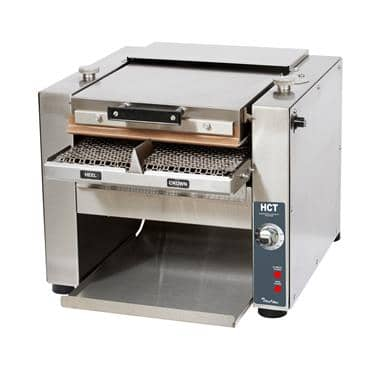 Star Star Mfg. HCT13S Ultra-Max Contact Toaster