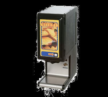 Star Star Mfg. HPDE1HP Hot Food Dispenser