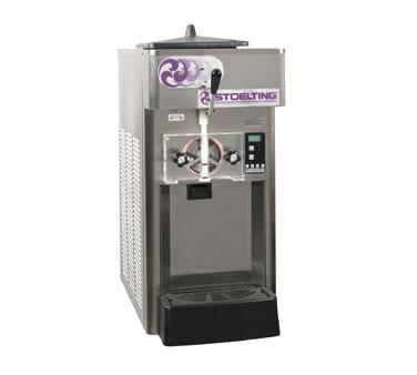 Stoelting F111-38I Soft-Serve Freezer