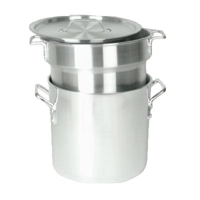 Thunder Group ALSKDB004 Double Boiler Set