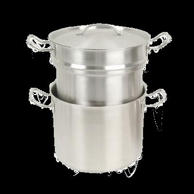 Thunder Group SLDB012 Double Boiler