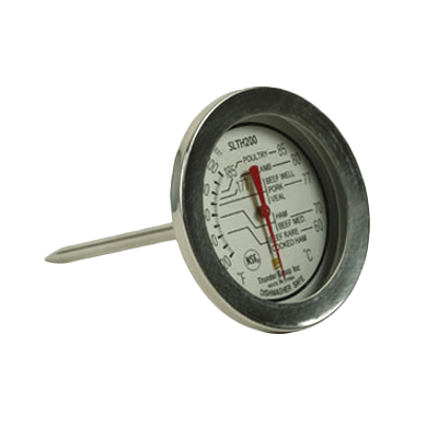 Thunder Group SLTH200 Meat Thermometer
