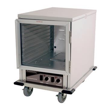 Toastmaster 9451-HP12CDN Proofer Cabinet