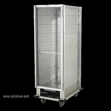 Toastmaster E9451-HP34CDN Heater/Proofer Cabinet   CKitchen.com