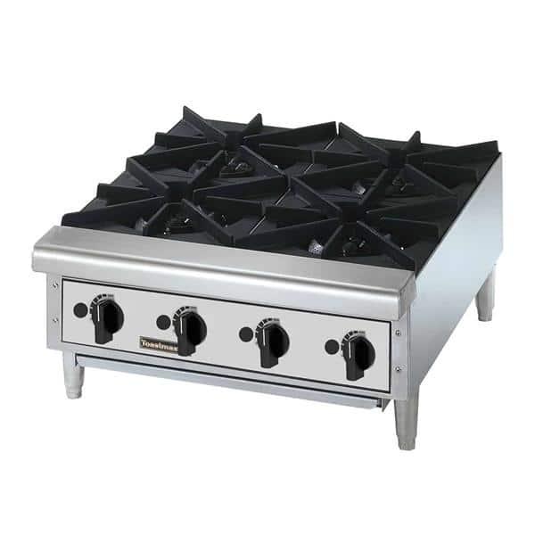 Toastmaster TMHP6 Hotplate