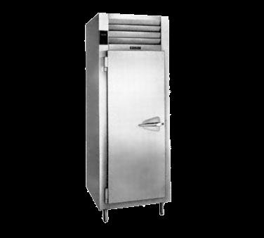 Traulsen ACV132WUT-FHS Spec-Line Refrigerator/Freezer Convertible