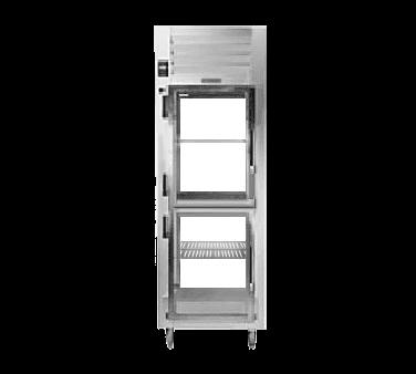 Traulsen AHT132NPUT-HHG Spec-Line Refrigerator