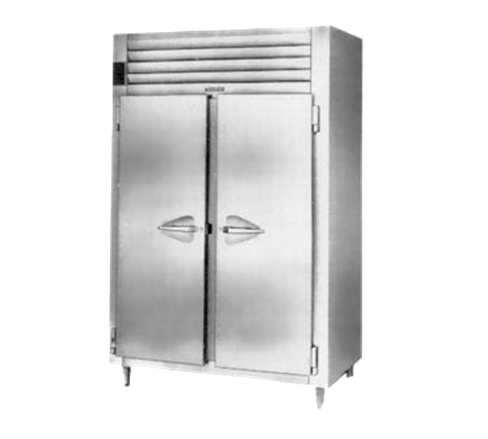 Traulsen AHT232NPUT-FHS Spec-Line Refrigerator