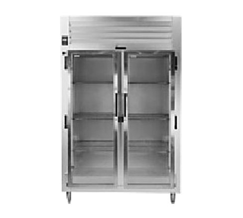 Traulsen AHT232WUT-FHG Spec-Line Refrigerator