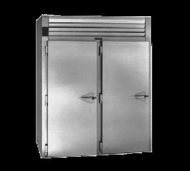 Traulsen Traulsen AIF232LUT-FHS Spec-Line Freezer