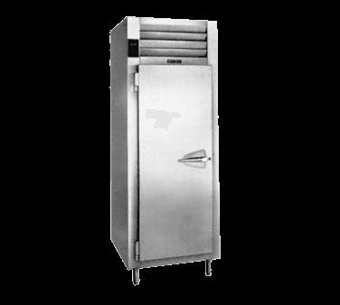 Traulsen AHT132NUT-FHS Spec-Line Refrigerator