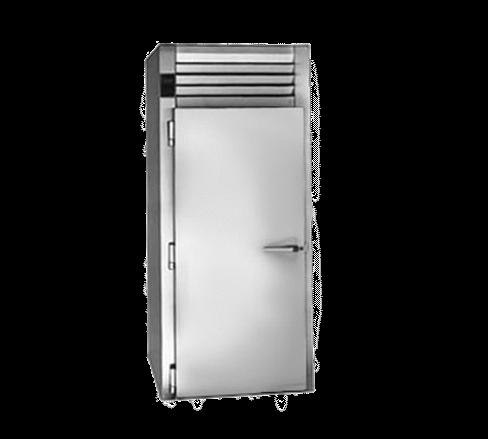 Traulsen ARI132H-FHS Spec-Line Refrigerator