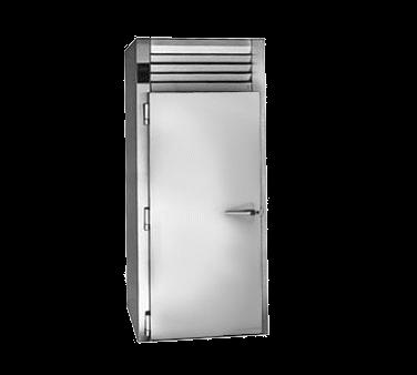 Traulsen Traulsen ARI132LPUT-FHS Spec-Line Refrigerator