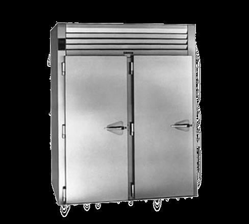 Traulsen Traulsen ARI232H-FHS Spec-Line Refrigerator