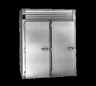 Traulsen Traulsen ARI232LP-FHS Spec-Line Refrigerator