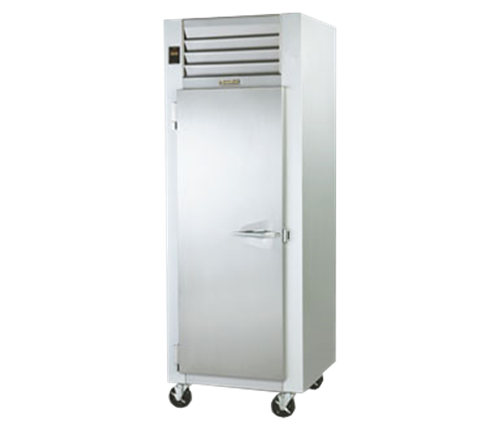 Traulsen Traulsen G10054-032 Dealer's Choice Refrigerator