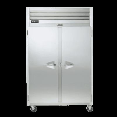 Traulsen G20012R Dealer's Choice Refrigerator