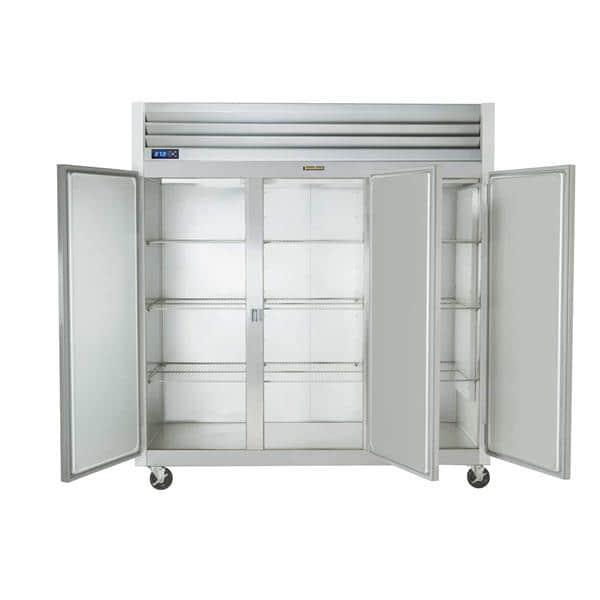 Traulsen G31013 Dealer's Choice Storage Freezer
