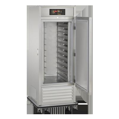 Traulsen RAC37-1 Spec-Line Refrigerator