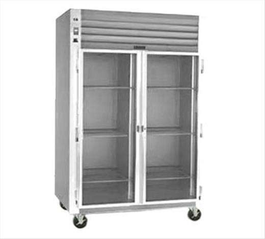 Traulsen Traulsen RH226W-WR01 Wine Refrigerator (53-57F)