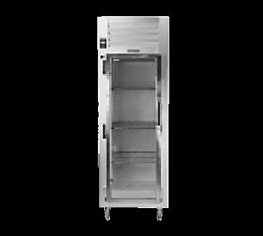 Traulsen RHT126WUT-FHG Spec-Line Refrigerator