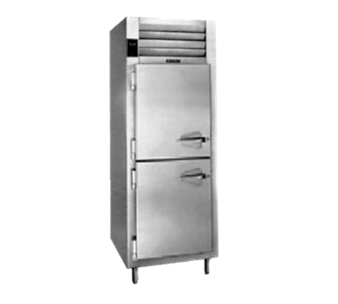 Traulsen RHT132NP-HHS Spec-Line Refrigerator