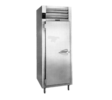 Traulsen RHT132WUT-FHS Spec-Line Refrigerator