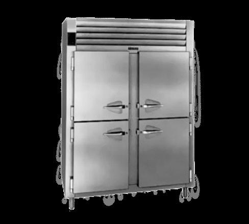 Traulsen RHT232NP-HHS Spec-Line Refrigerator
