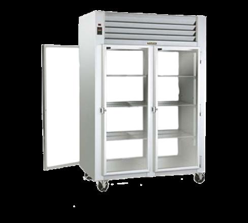 Traulsen RHT232NPUT-FHG Spec-Line Refrigerator