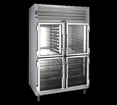 Traulsen RHT232W-HHG Spec-Line Refrigerator
