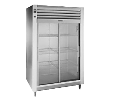 Traulsen RHT232WUT-FSL Spec-Line Refrigerator