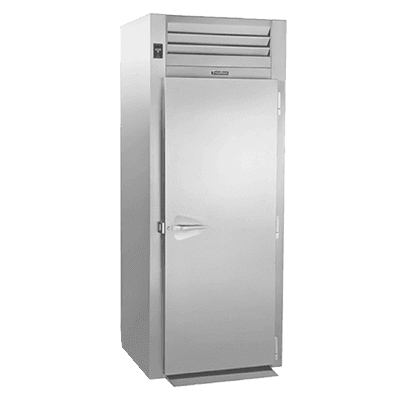 Traulsen AIH132L-FHS Spec-Line Heated Cabinet