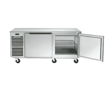 black and decker microwave oven manual