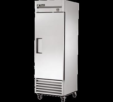 True Food Service Equipment TS 23 HC Refrigerator
