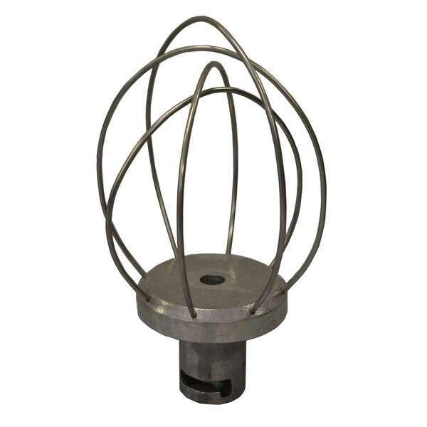 Univex 1012159 Wire Whip