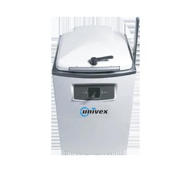 Univex MQD20 Dough Divider