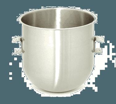 Varimixer 203/12N Bowl