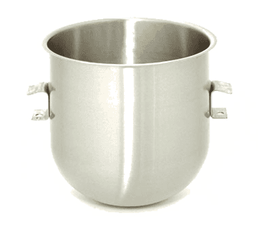 Varimixer 203/20N Bowl