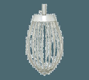 Varimixer 207/80BN Wire Whip
