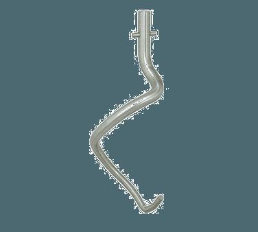 Varimixer 213/80D Hook