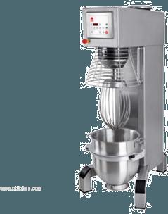 Varimixer M060-0049 ERGO Planetary Mixer