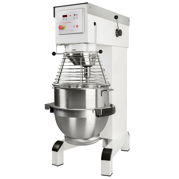 Varimixer Varimixer V100PL Food Mixer