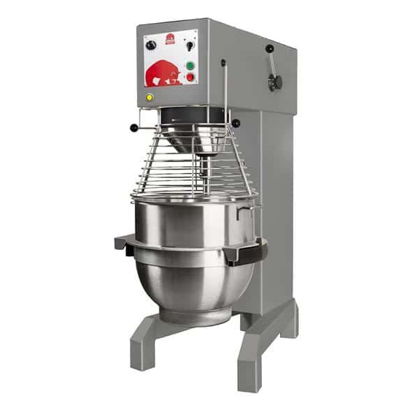 Varimixer Varimixer V150PLA Food Mixer