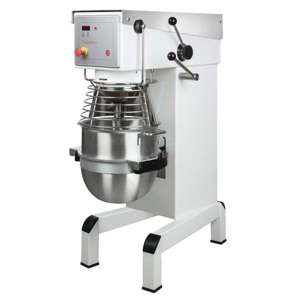 Varimixer Varimixer V30 Food Mixer