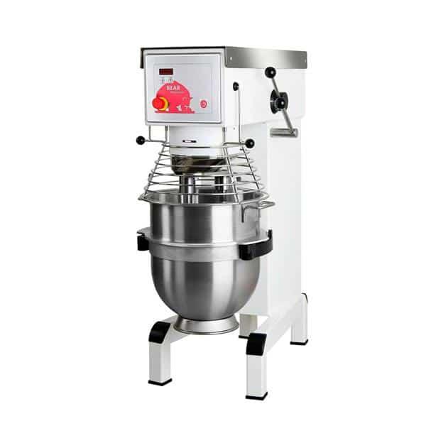 Varimixer Varimixer V30A Food Mixer