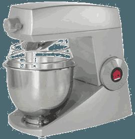 Varimixer W5A Food Mixer