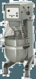 Varimixer W60A Food Mixer